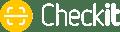 checkit_inverse